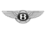 Bentley.logo - Copy.png