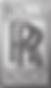 RollsRoyce.logo.png