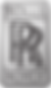RollsRoyceFinance.logo.png