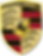 Porsche.logo.png