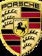 PorscheFinance.logo.png