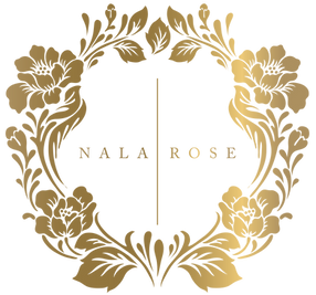 Nala Rose