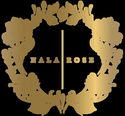 Nala Rose, New Rnb Music, Nala Rose Music, 2017 Best New Artist, 2017 RnB Artist, 2017 EDM Artist, 2017 Pop Artist, 2017 Neo Soul Artist, Artist like jhene aiko, Artist like H.E.R, 2017 Grammy Awards, Koko Chanel
