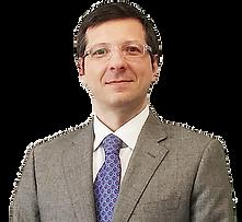 marco_ferrari.png