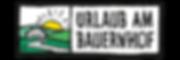 urlaubambauernhof-logo.png