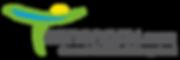 tennengau-logo.png