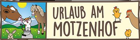 logo-motzenhof.png