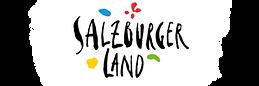 salzburgerland-logo.png
