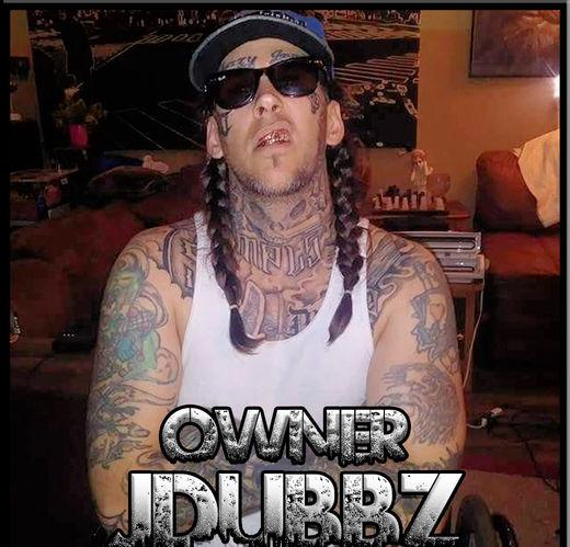 JDubbs Owner Icon.jpg