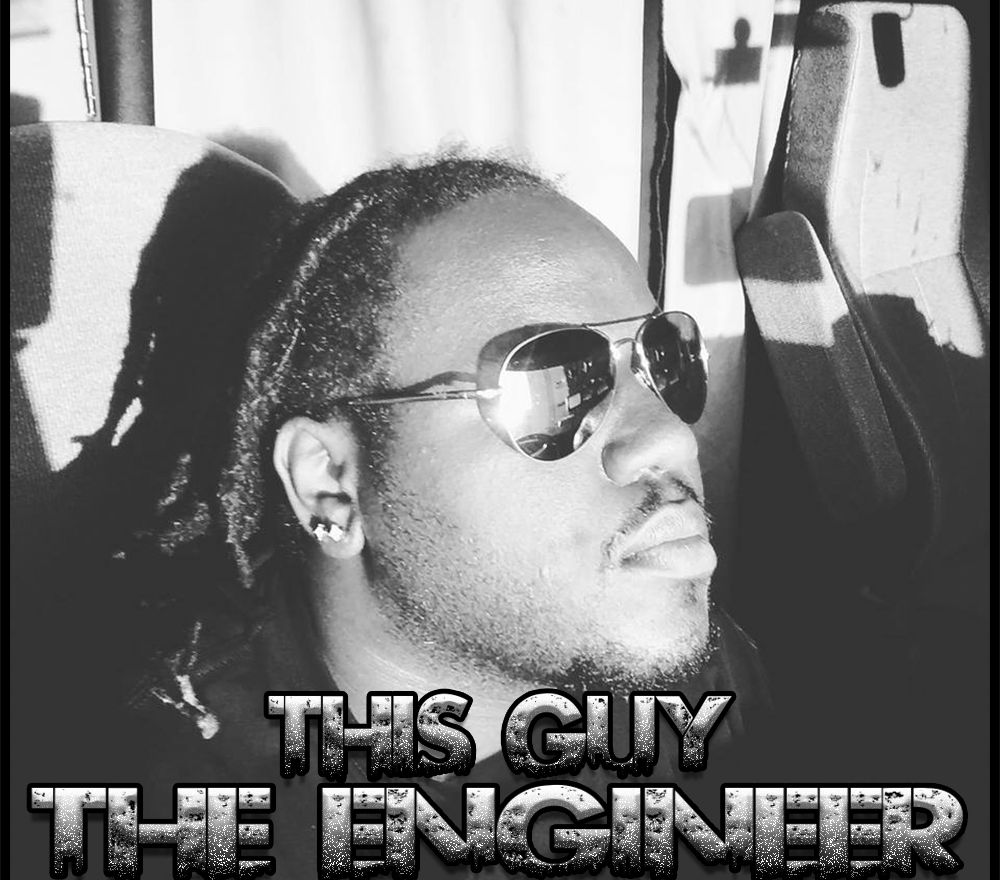 This Guy the Engineer Icon.jpg