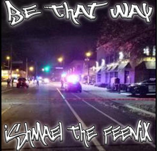 Be That Way.jpg
