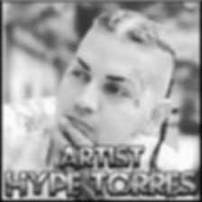 Hype Torres Artist Icon.jpg