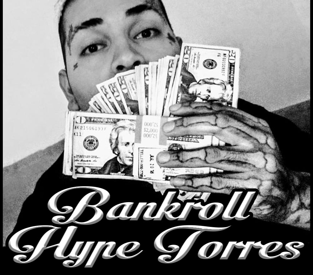 Bank Roll Song Cover.jpg