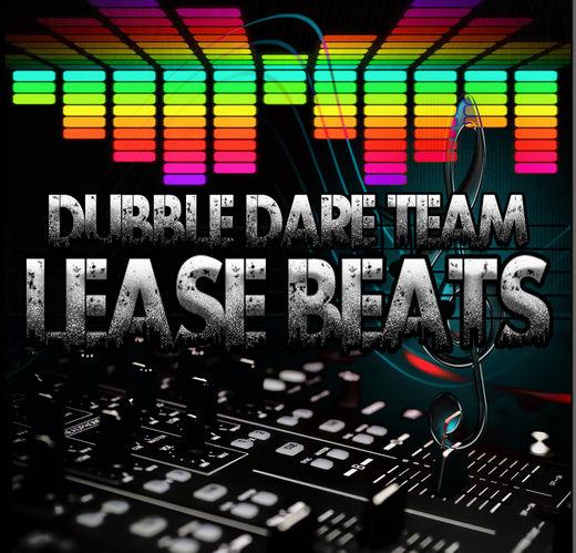Dubble Dare Team Lease Beats.jpg
