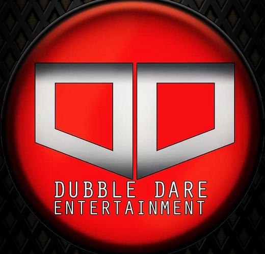 Dubble Dare Lable Icon.png