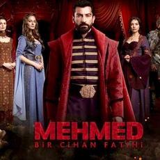 Mehmed: Osvajač Svijeta