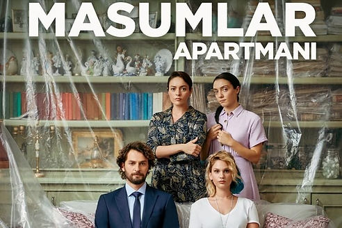 Masumlar-Apartmani-with-English-Subtitle