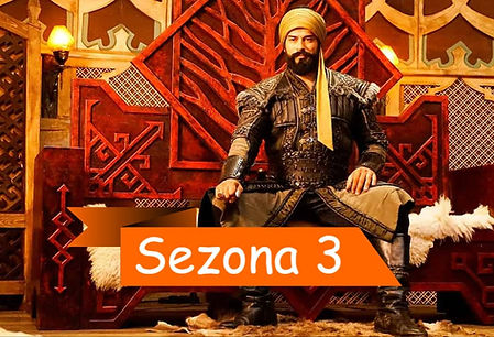 sez3 (1).jpg