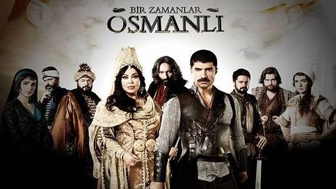 osmanskavremena.jpg