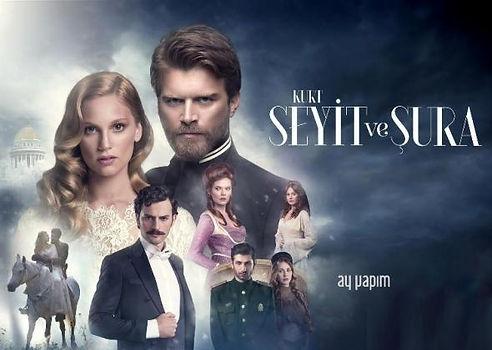 Kurt_Seyit_ve_Sura_AKA_Sura_Seyit_TV_Ser