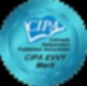 cipa_evvy_merit_digitaldownload__84907.p