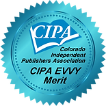 cipa_evvy_merit_digitaldownload__84907.p