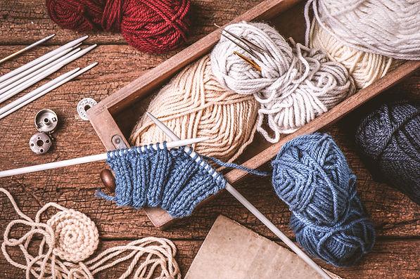 tricot a Aix-en-Provence