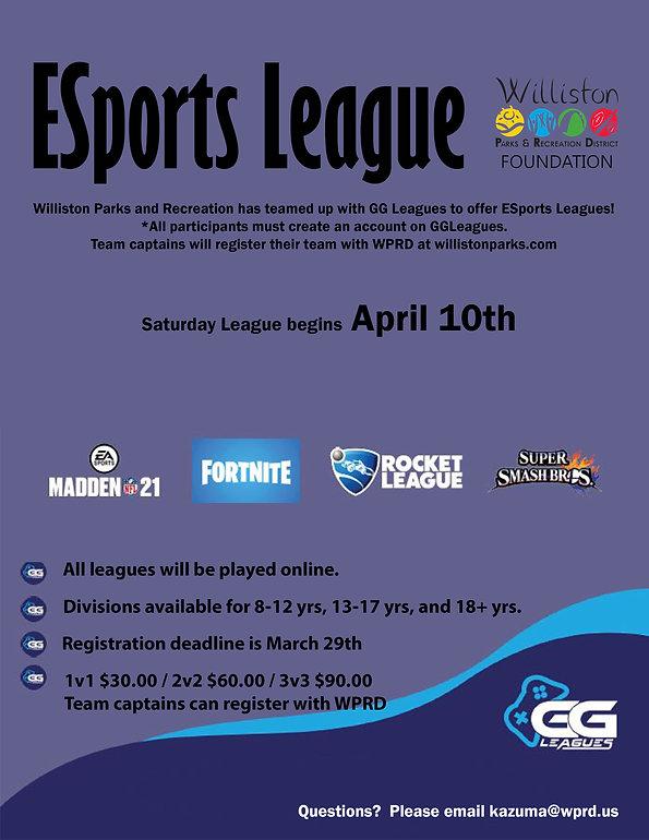 ESports League.jpg