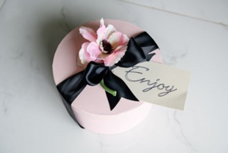 Pink Gift Box.jpg