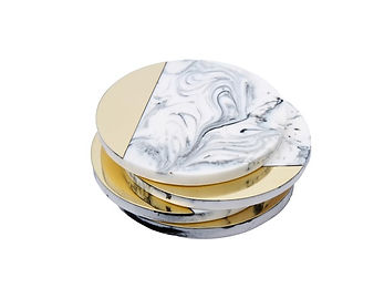 Marble Shaded Wine Coasters - 2.jpg