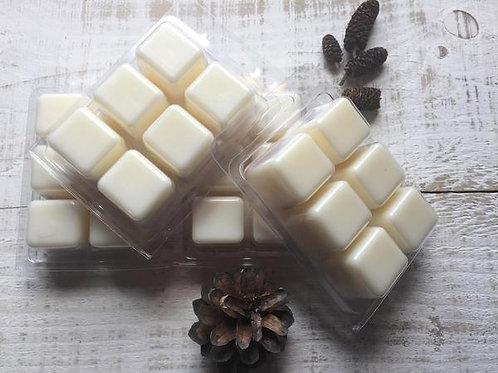 Winter/Holiday Wax Melts