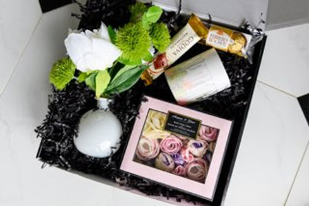 Any Occassion Gift Box