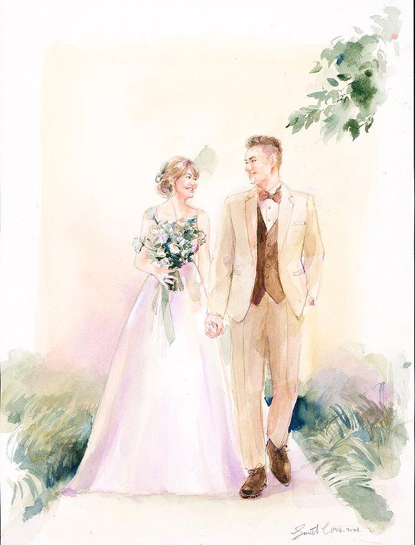 20210728-Vivid婚禮肖像畫.jpg
