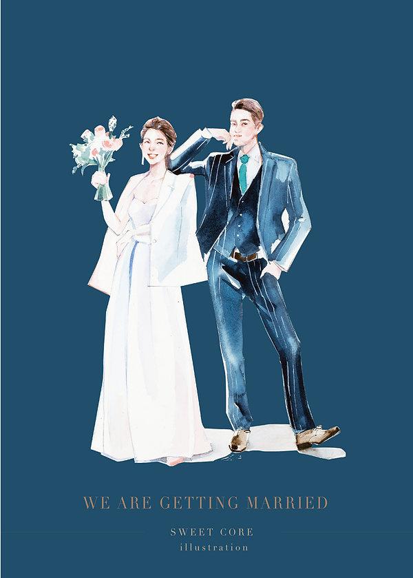 婚禮肖像-tiffany-200.jpg
