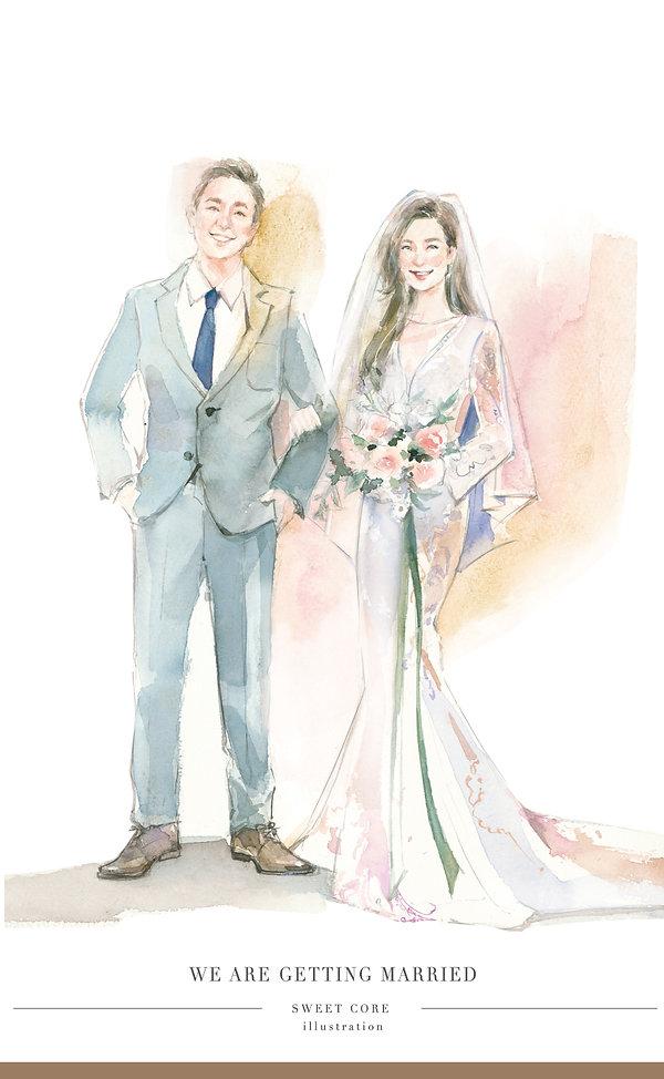 婚禮肖像_Ivanka.jpg