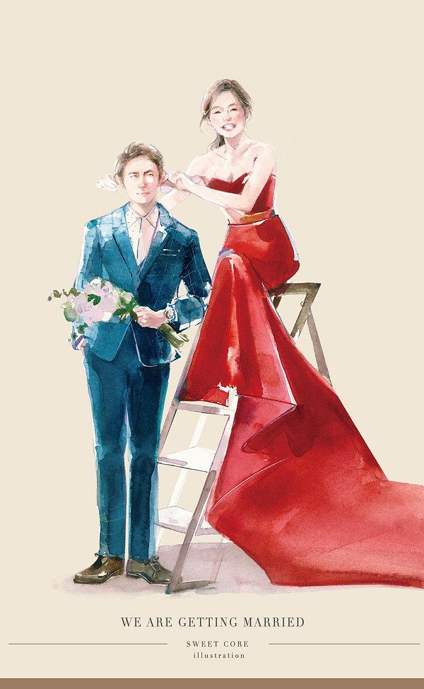 婚禮肖像-Lizzy-手機桌布.jpg