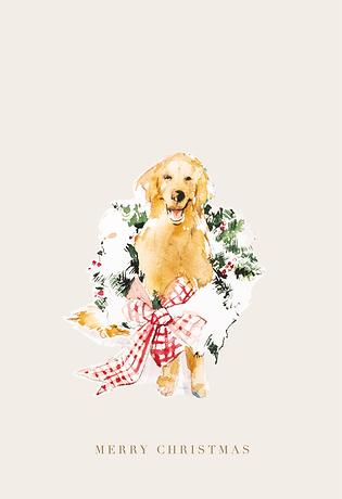 2018聖誕卡dog-07.png