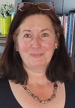 Judith Barbara Shoukier.jpg