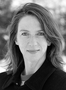 Pauline Hoogweg.jpg