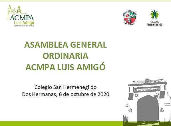 asamblea2021.jpg