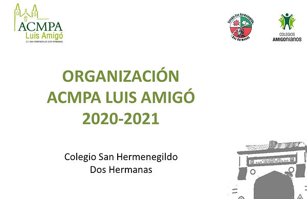 organizacion2021.jpg
