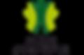 logo_amigonianos.png