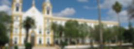 fachada_colegio.jpg