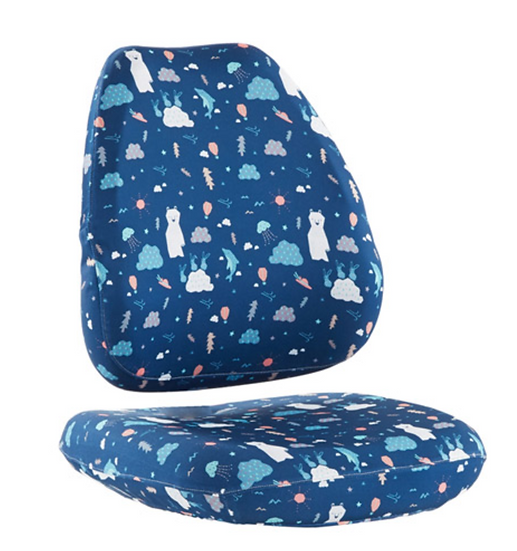Ego Seat Cover