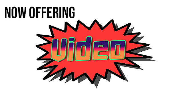 nowofferingvideo.png