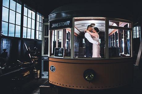Hanson Wedding-FB-377.jpg