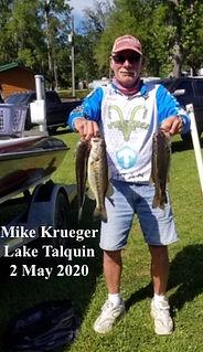 20200502 Mike_Talquin.jpg