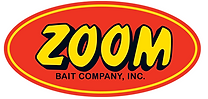 Zoom baits.PNG