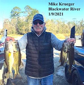 20210109 Mike Krueger at Blackwater.JPG