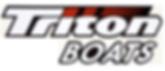 Triton Boats.PNG